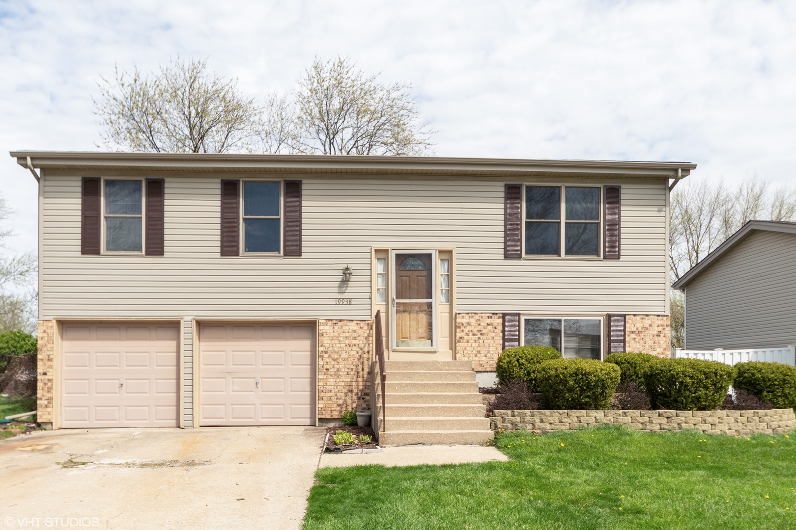19938 South Sycamore, FRANKFORT, Illinois, 60423