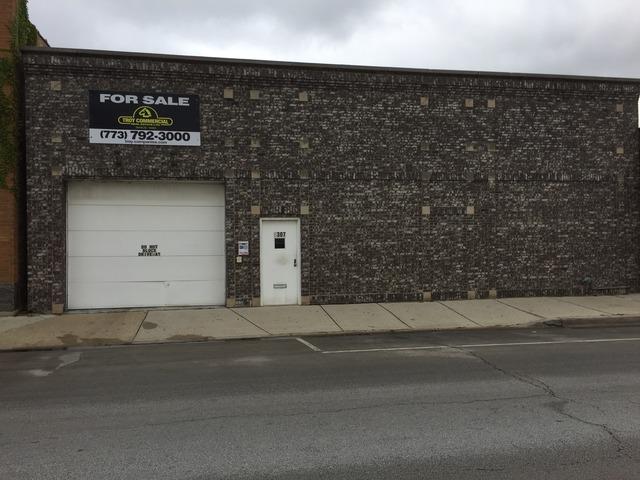 6307 26th Street, Berwyn, IL 60402