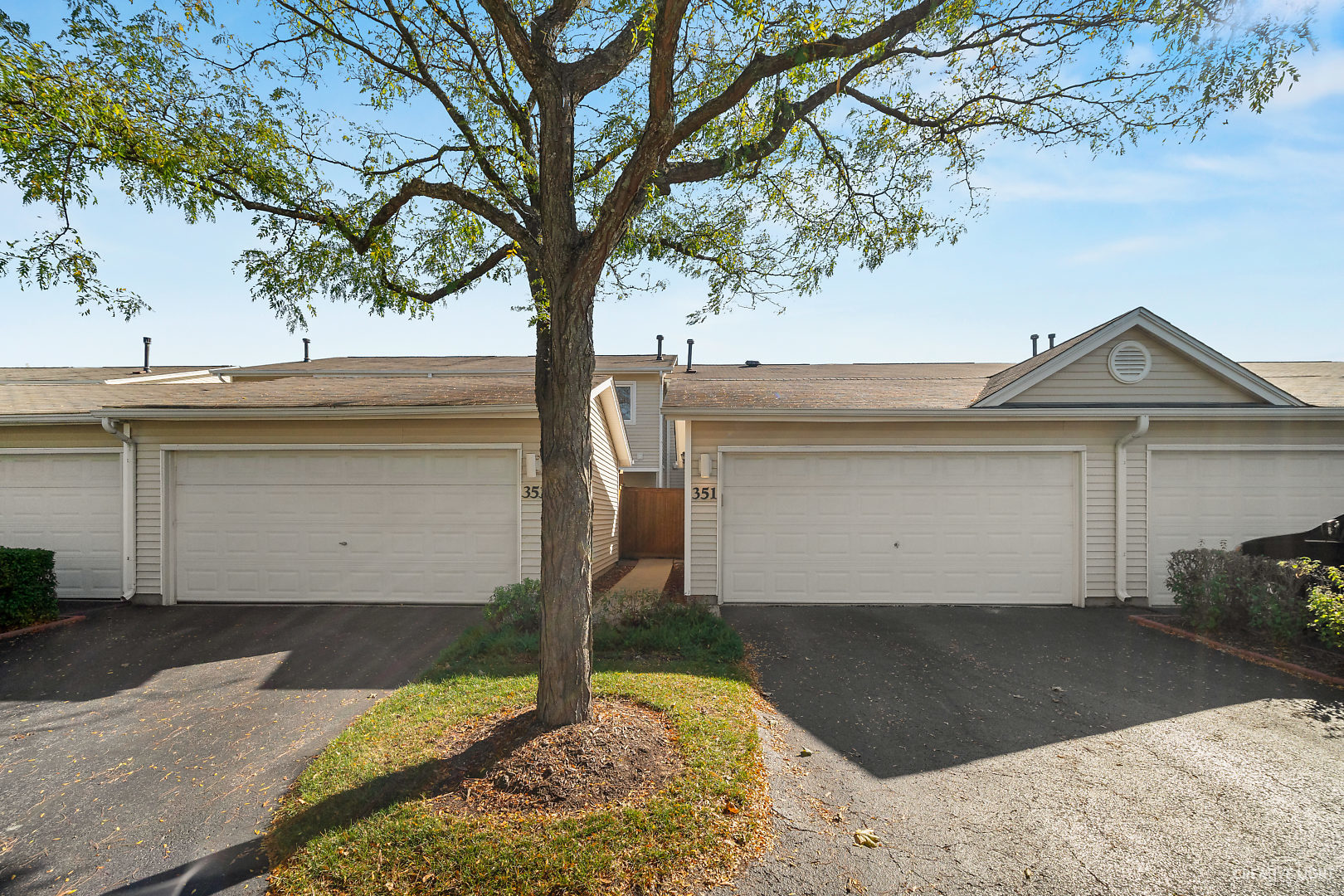 351 Dogwood Terrace, Buffalo Grove, Il 60089