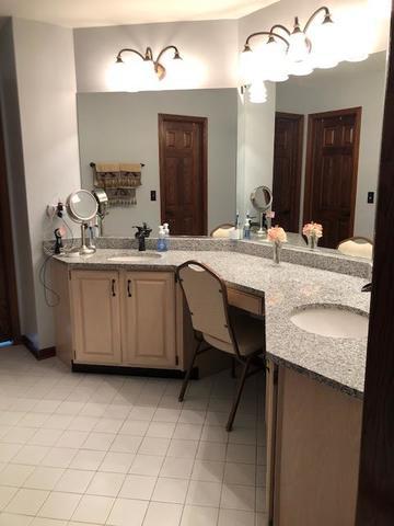 635 Fielding Place, BARRINGTON, Illinois, 60010