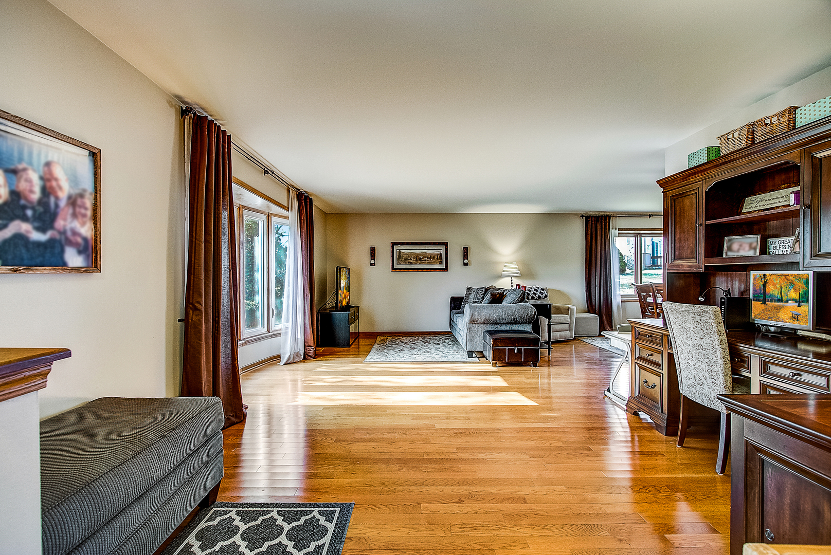13226 West Oak Ridge, Homer Glen, Illinois, 60491