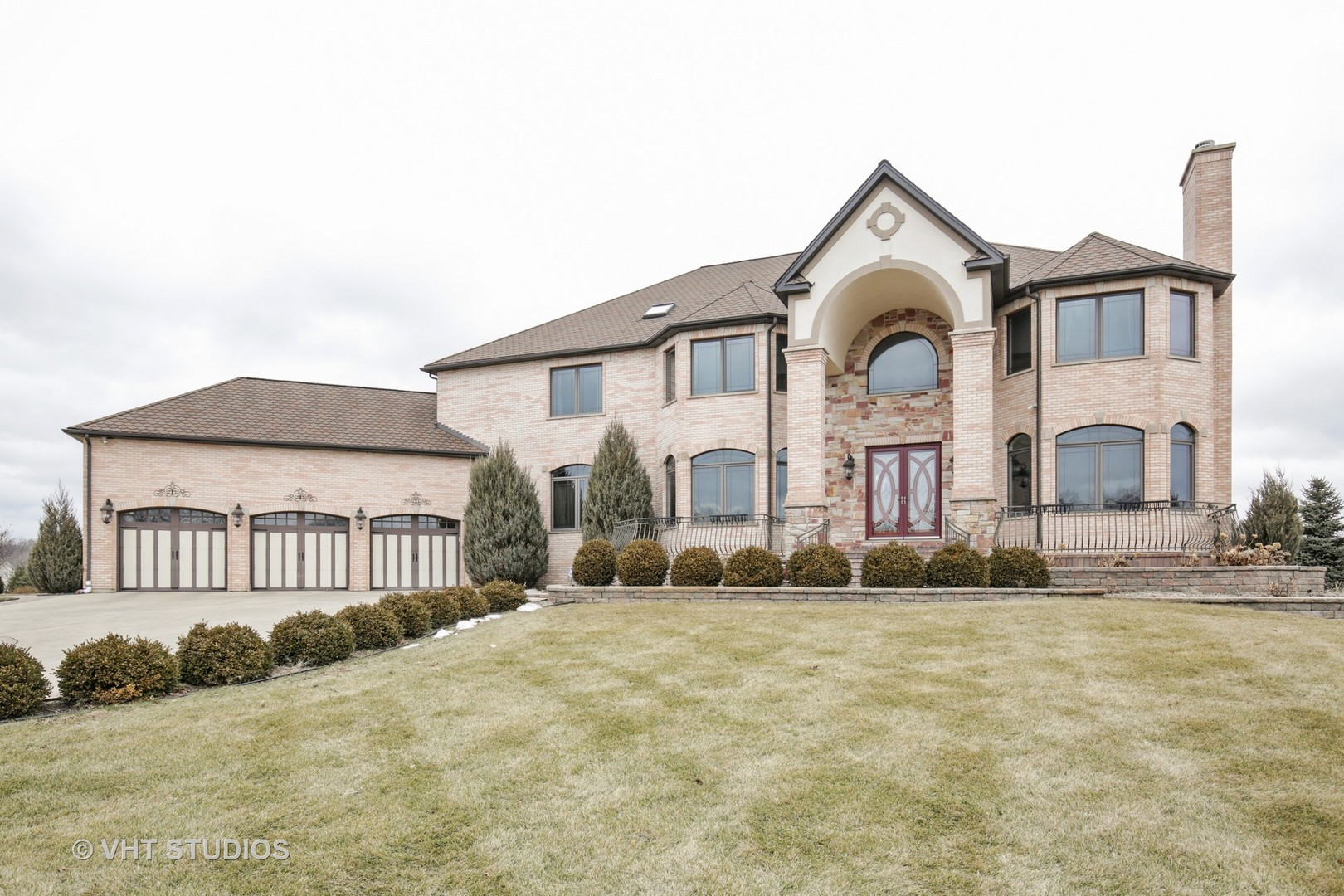 Property for sale at 3506 Deep Wood Drive, Crystal Lake,  IL 60012