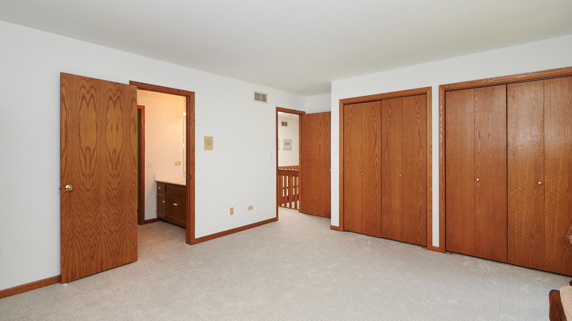 21 North Monroe, Hinsdale, Illinois, 60521