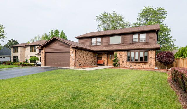 303 Eric, Mount Prospect, Illinois, 60056