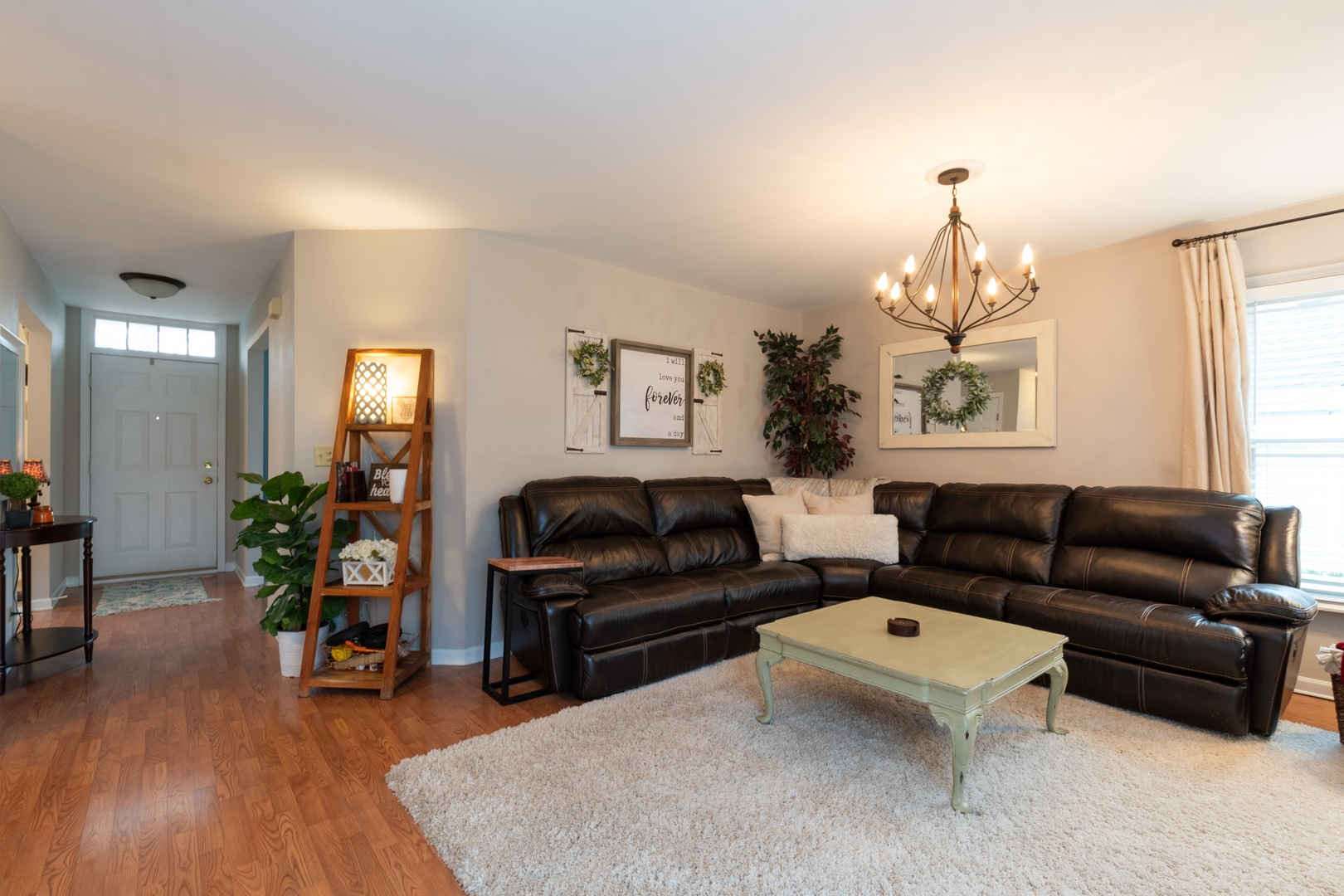 52 Southfield, Vernon Hills, Illinois, 60061