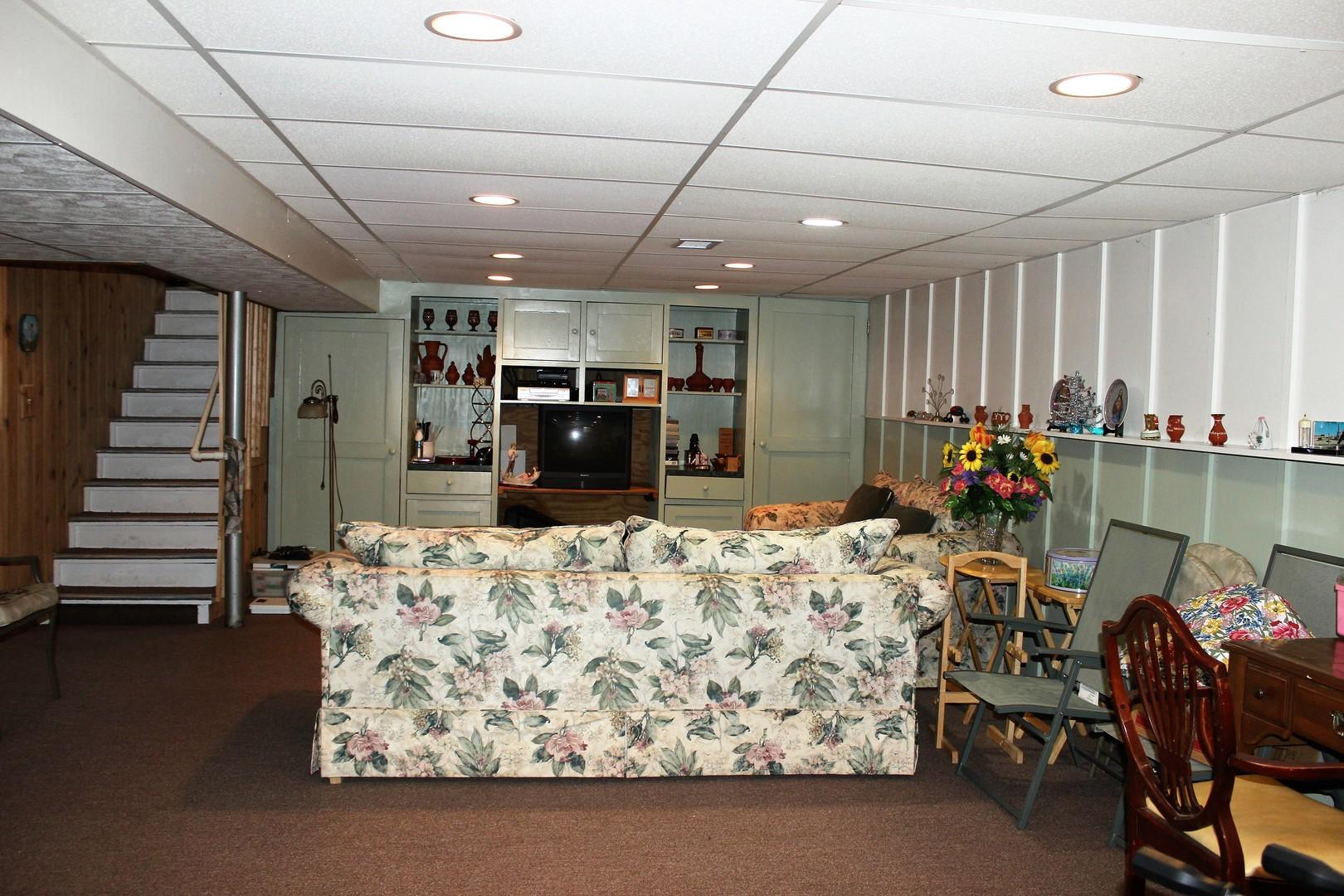 431 Garfield, LIBERTYVILLE, Illinois, 60048