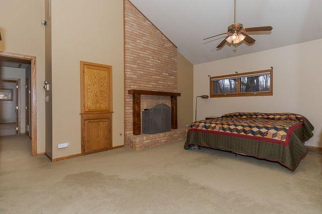 41W449 Barlow, Campton Hills, Illinois, 60175