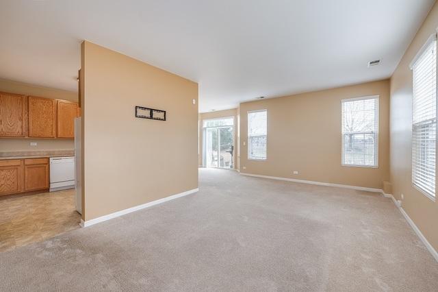 517 Springbrook, Oswego, Illinois, 60543