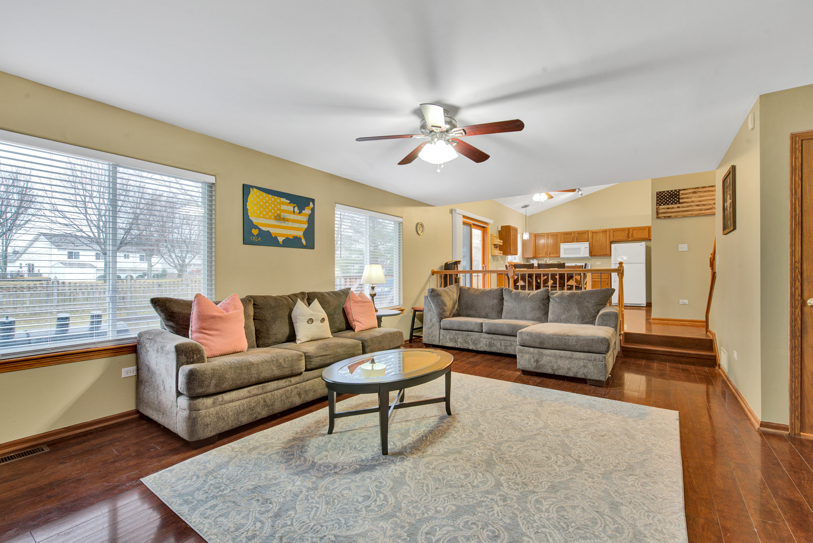 25301 West Brookfield, Channahon, Illinois, 60410