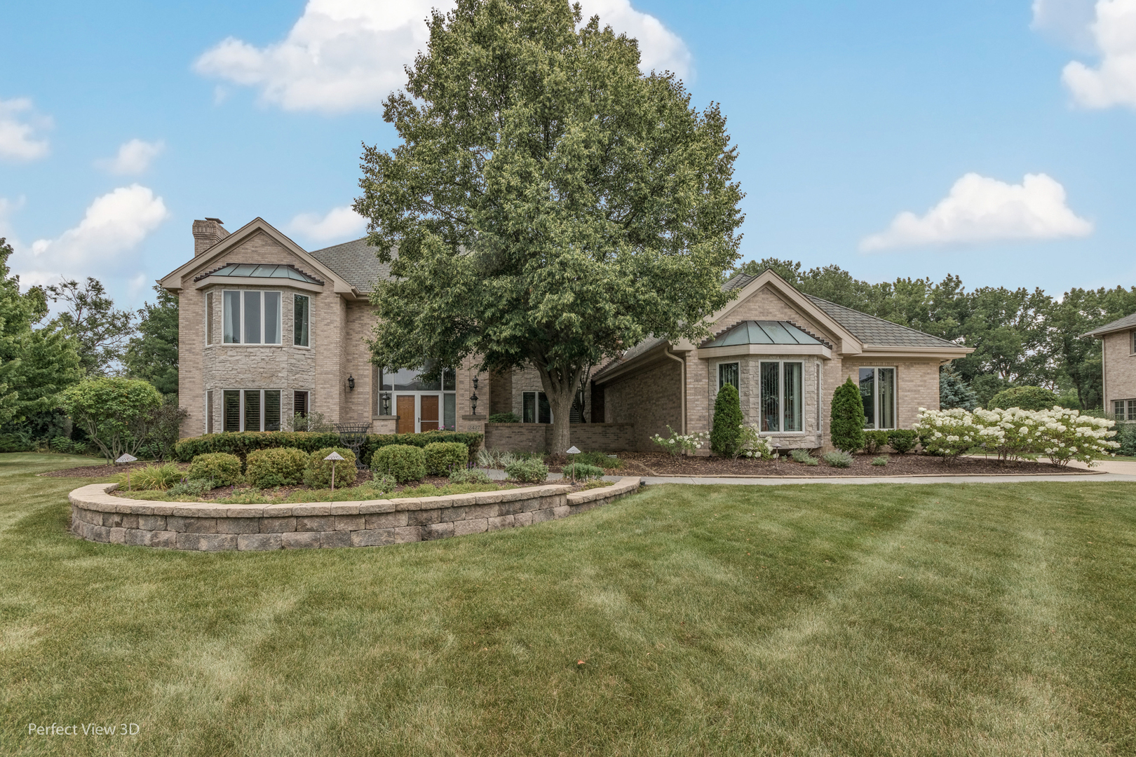 12427 Anand Brook Drive, Orland Park, Il 60467