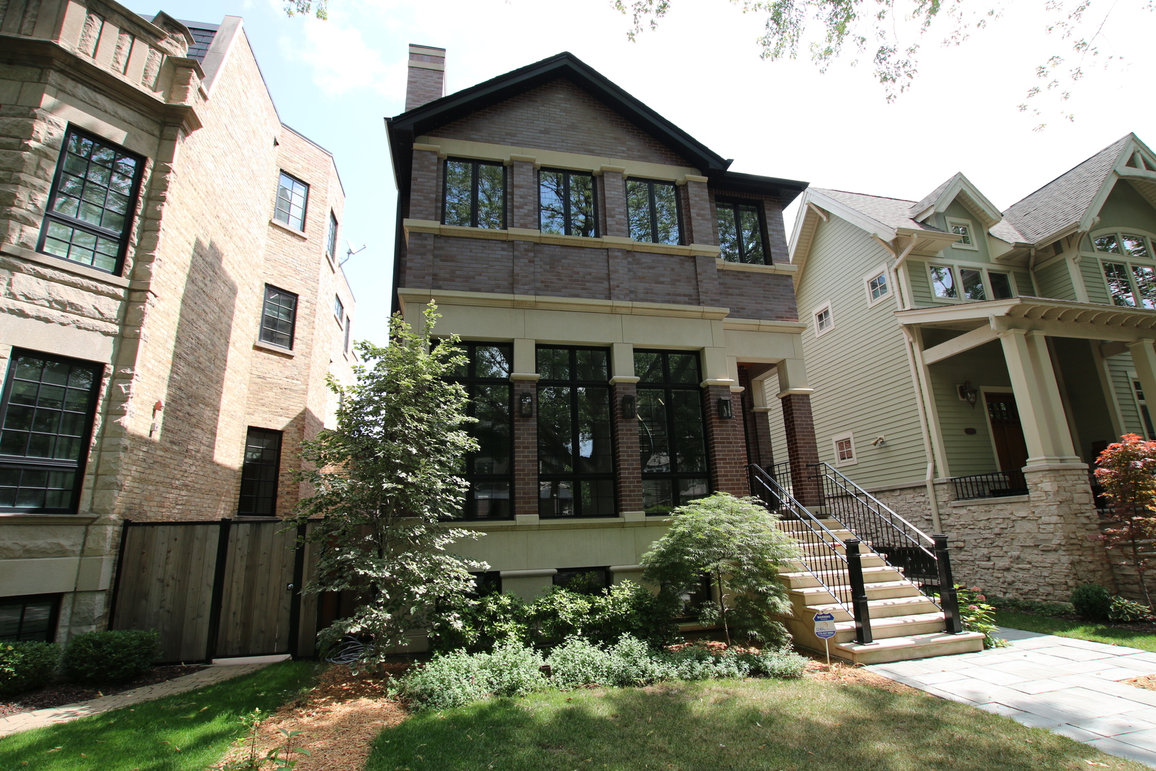 3837 N Hoyne Avenue, Chicago, IL 60618