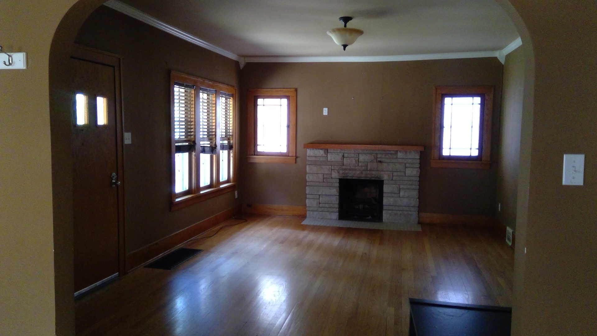 1114 West Daniel, Champaign, Illinois, 61821