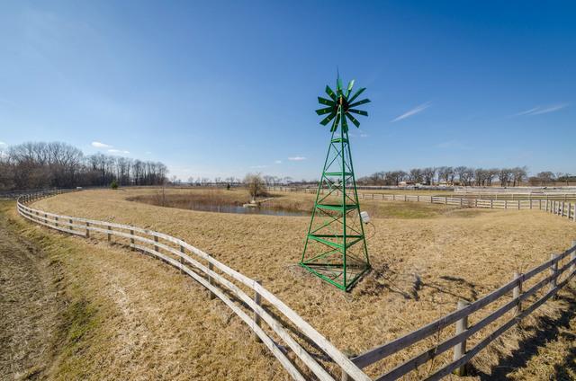 45W223 Lees, Maple Park, Illinois, 60151