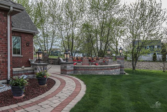 13930 MARILYN, ORLAND PARK, Illinois, 60467