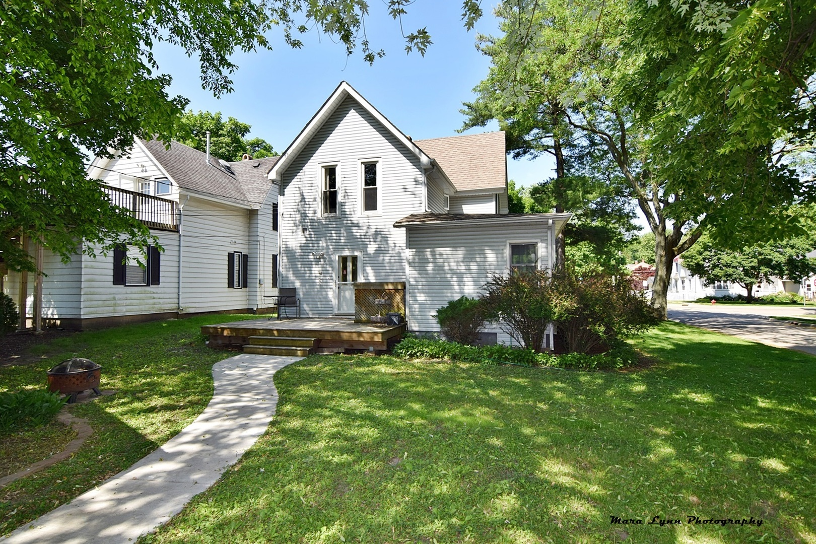 1002 South 3rd, ST. CHARLES, Illinois, 60174
