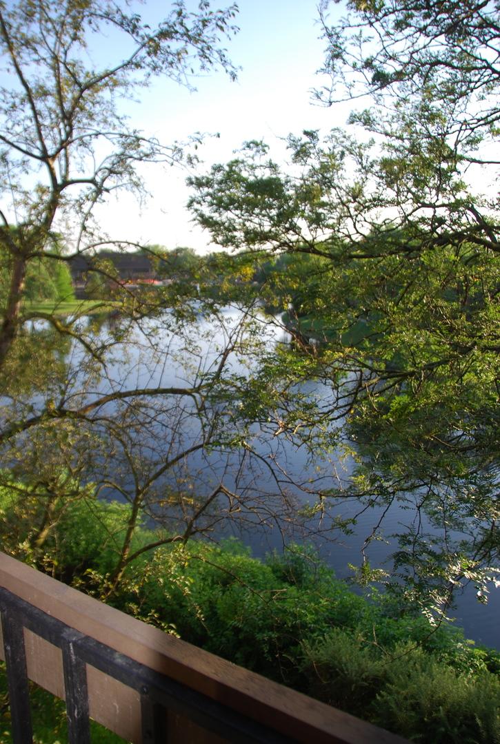 101 Lake Hinsdale 303, WILLOWBROOK, Illinois, 60527