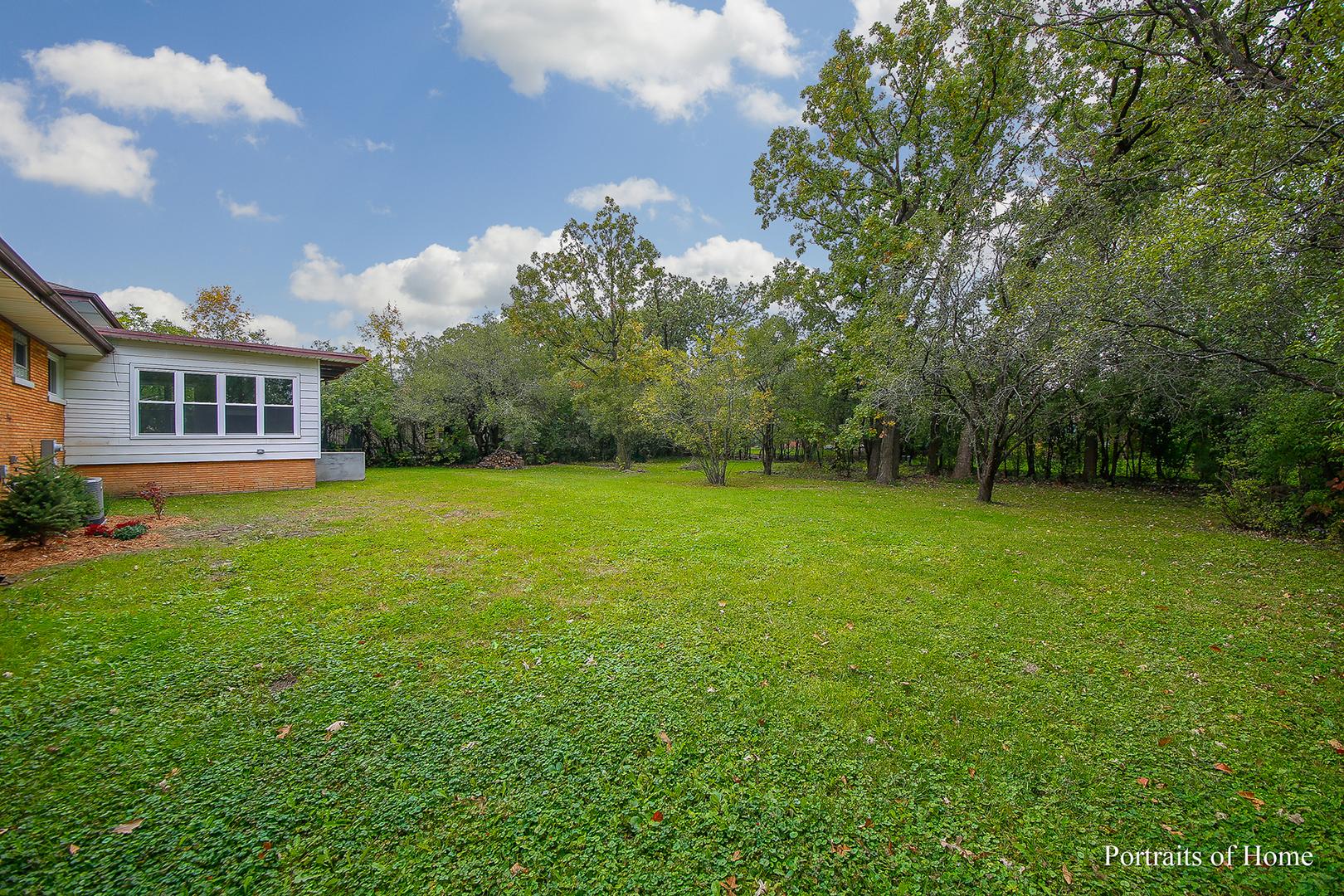 2529 Country Club, Olympia Fields, Illinois, 60461