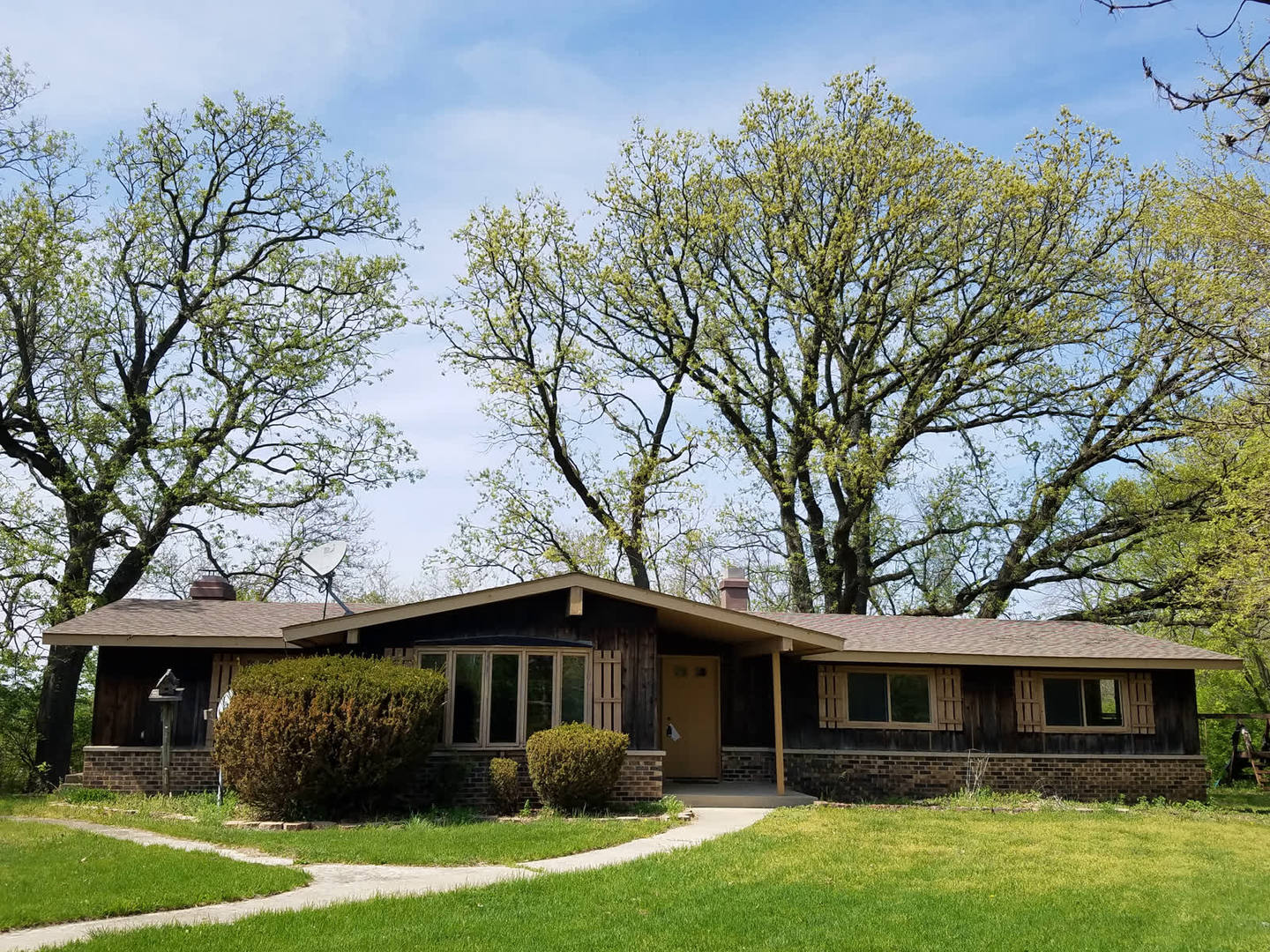 Property for sale at 6035 North Will Road, Wilmington,  IL 60481