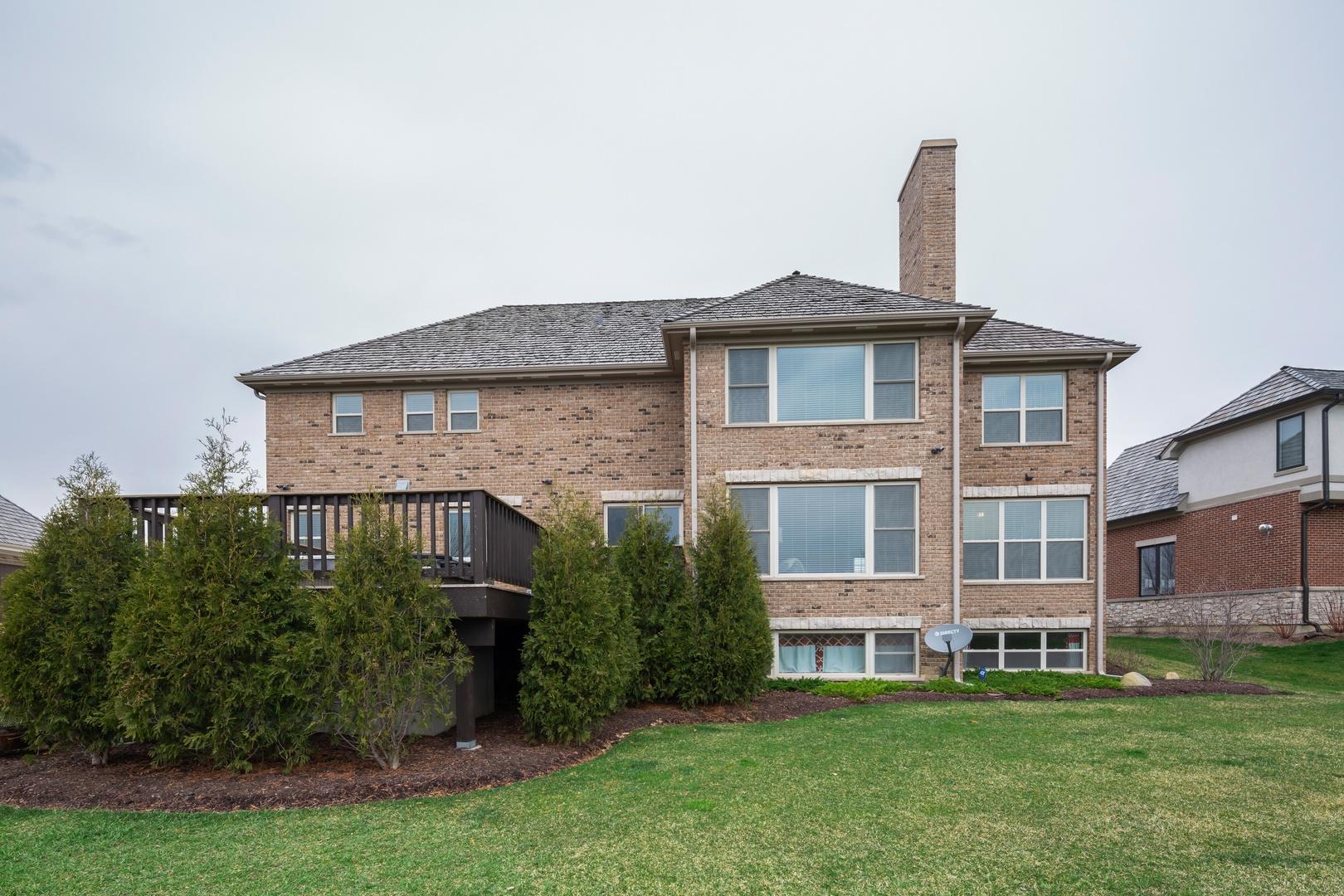 1622 Lake Charles, VERNON HILLS, Illinois, 60061