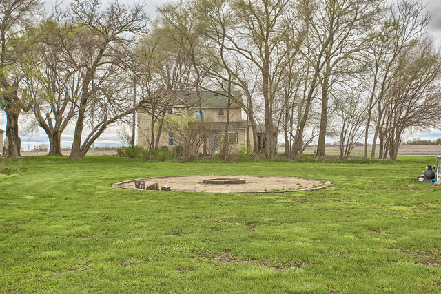 2327 Homer Lake, St. Joseph, Illinois, 61873