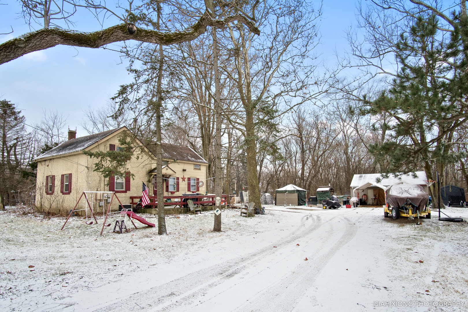 1951 Bilter, AURORA, Illinois, 60502