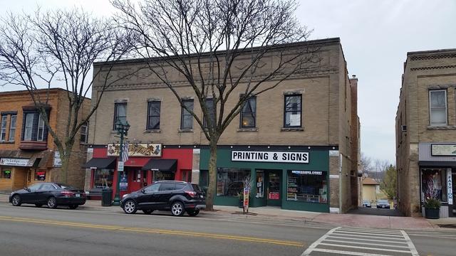 903 Main Street, Antioch, IL 60002
