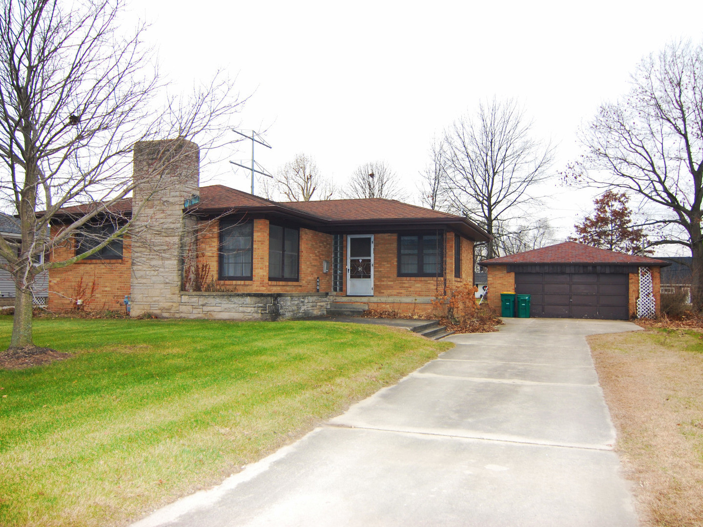 Property for sale at 480 South Marguerite Street, Coal City,  IL 60416
