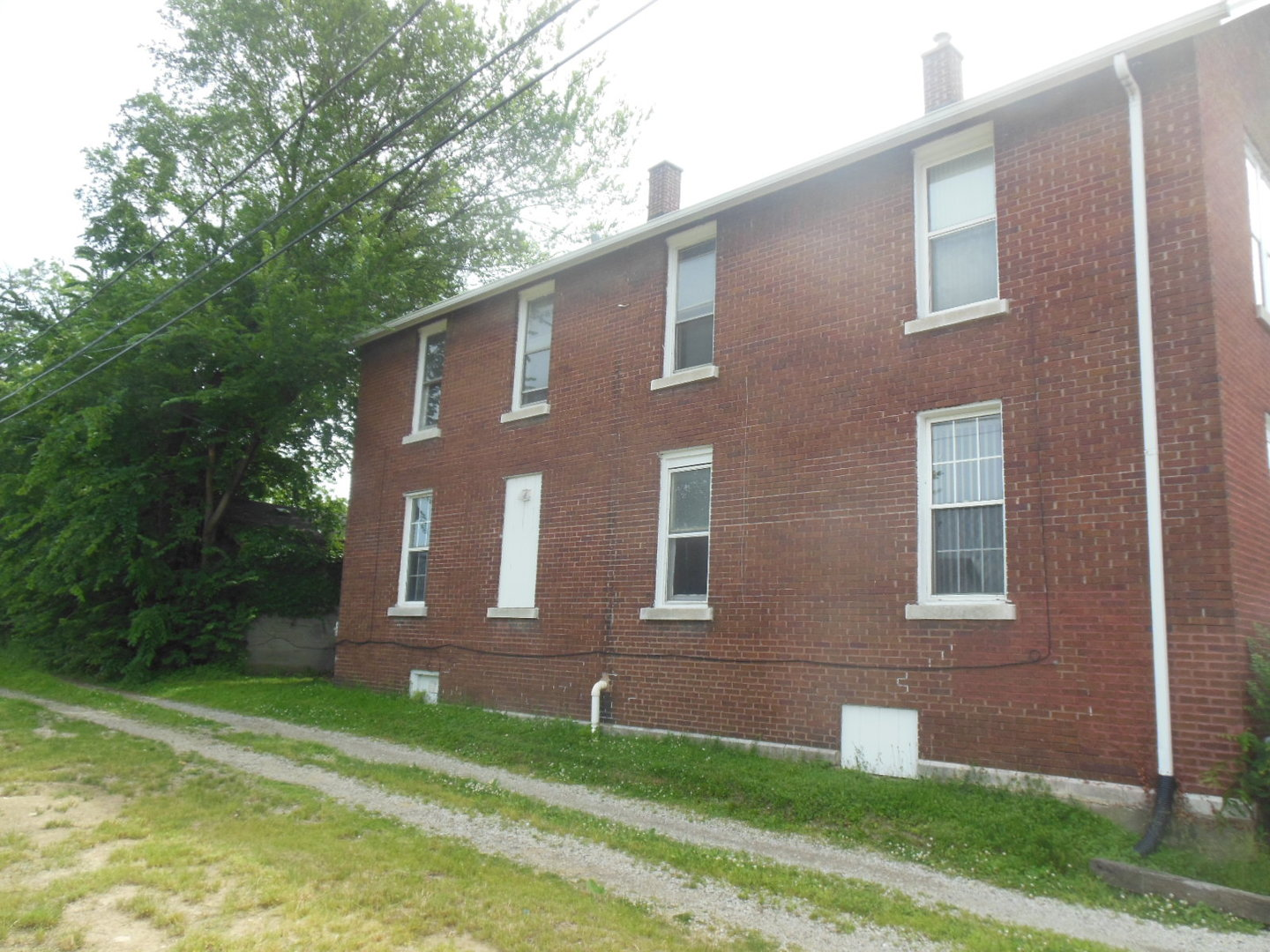 336 Hutchins, Joliet, Illinois, 60435