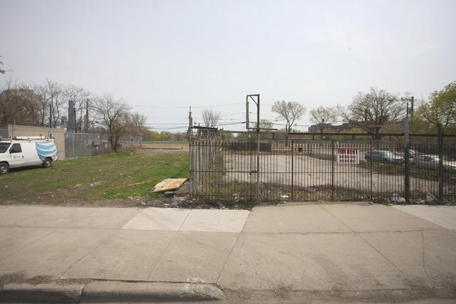 1423 S Ashland Avenue, Chicago, IL 60608