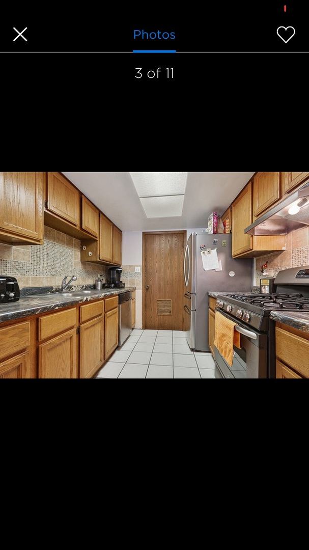 4103 195th, COUNTRY CLUB HILLS, Illinois, 60478