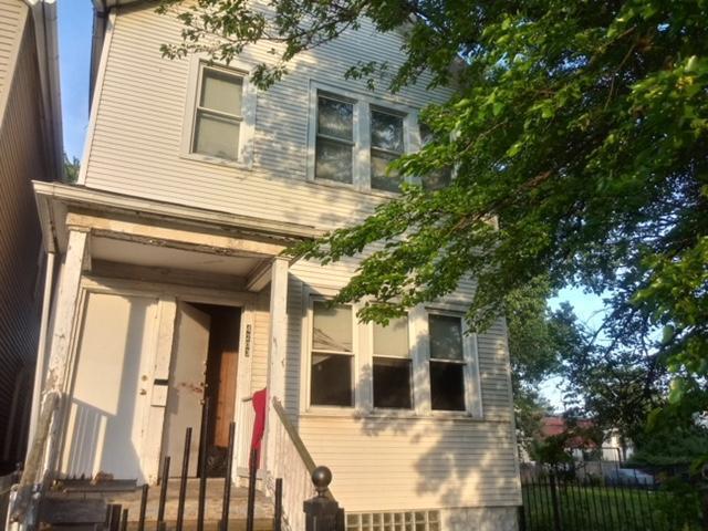 4203 S Princeton Exterior Photo