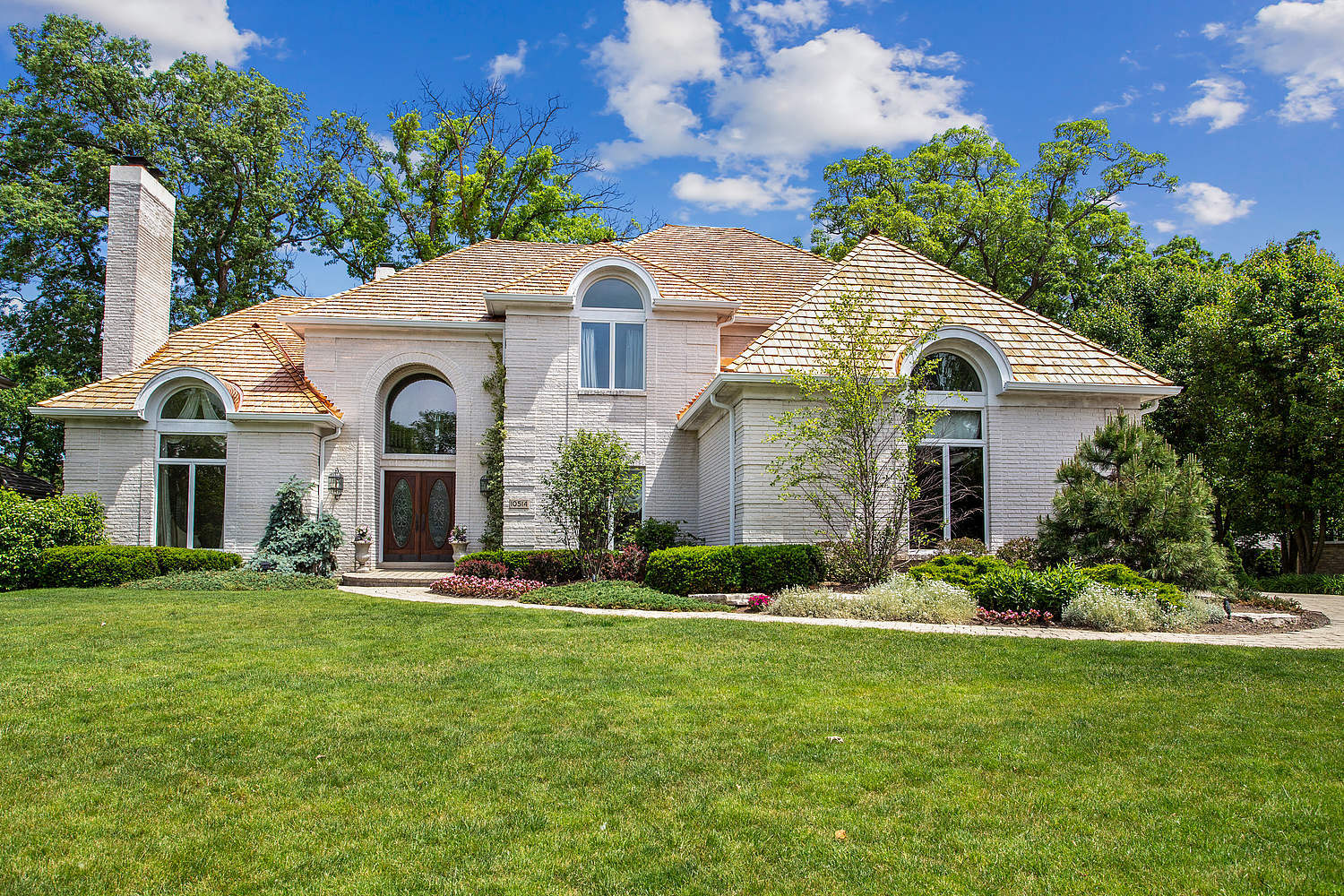 10514 Wildflower Road, Orland Park, Il 60462
