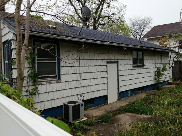 1432 South 17th, Maywood, Illinois, 60153