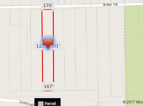 2025 Bilter Road, Aurora, IL 60502
