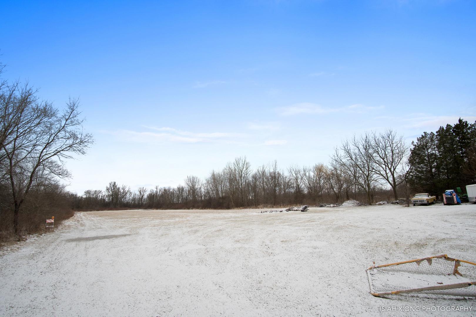 2145 Bilter, AURORA, Illinois, 60502