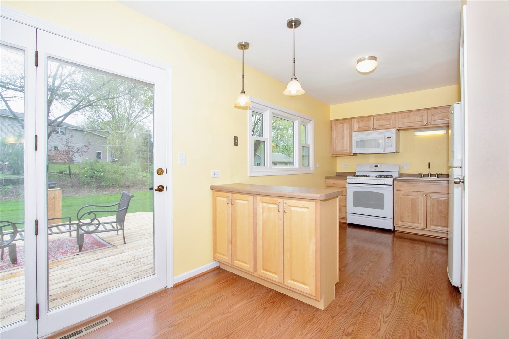 844 BROOKSIDE, BARTLETT, Illinois, 60103