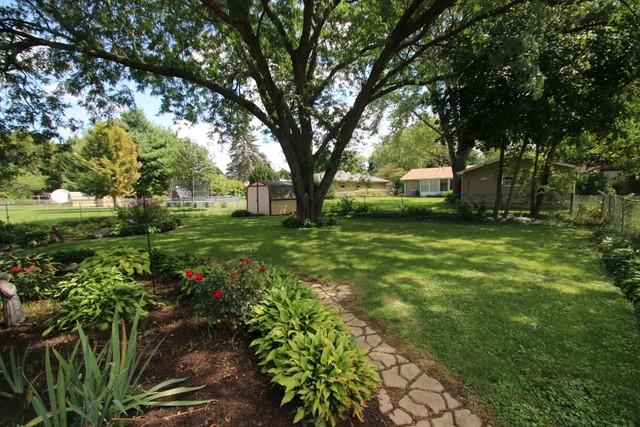426 Rebecca, Belvidere, Illinois, 61008