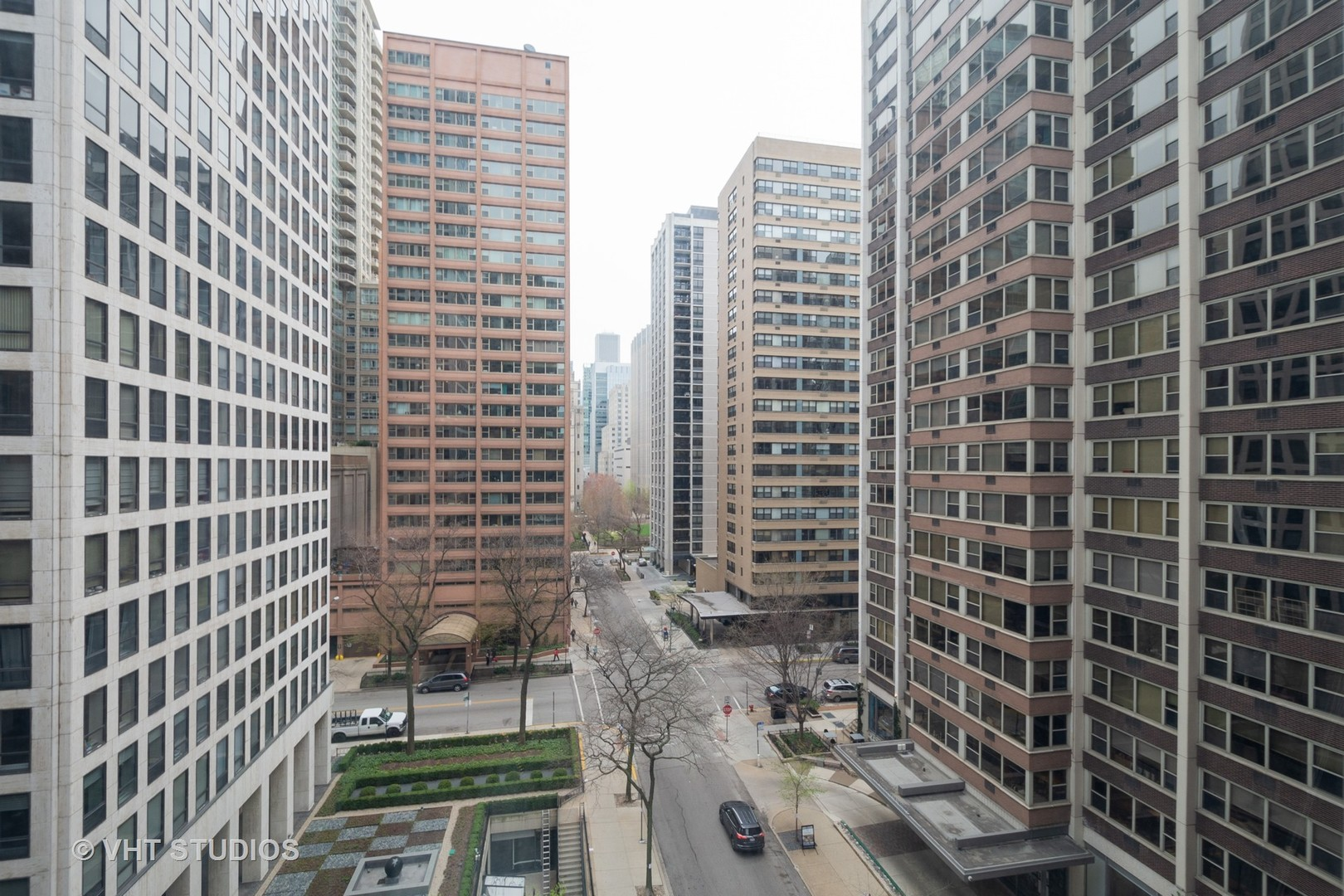 253 East Delaware 8H, CHICAGO, Illinois, 60611