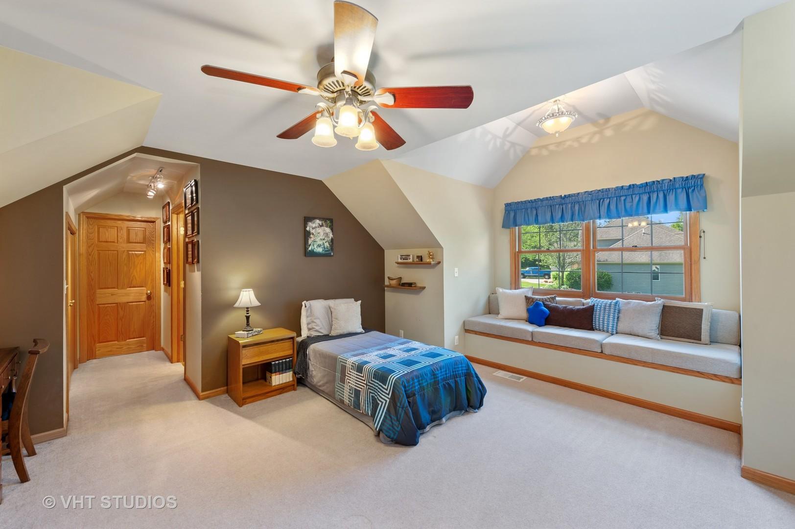 7303 Hillside, Spring Grove, Illinois, 60081