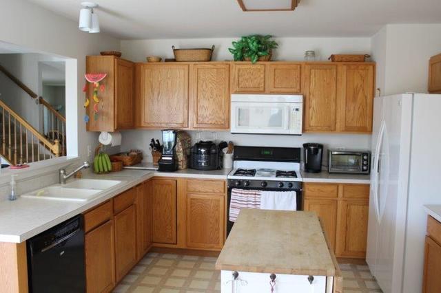 414 Benton, Lake Villa, Illinois, 60046