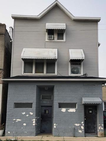 3043 W Belmont Exterior Photo