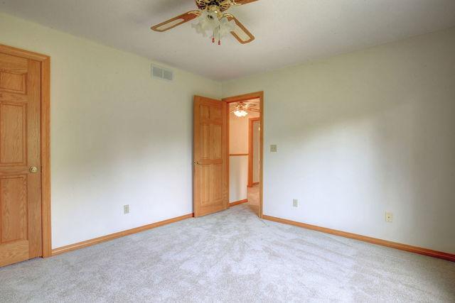1210 Wilshire, Champaign, Illinois, 61821