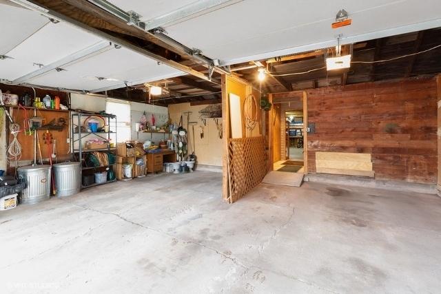 5502 Kenosha, RICHMOND, Illinois, 60071