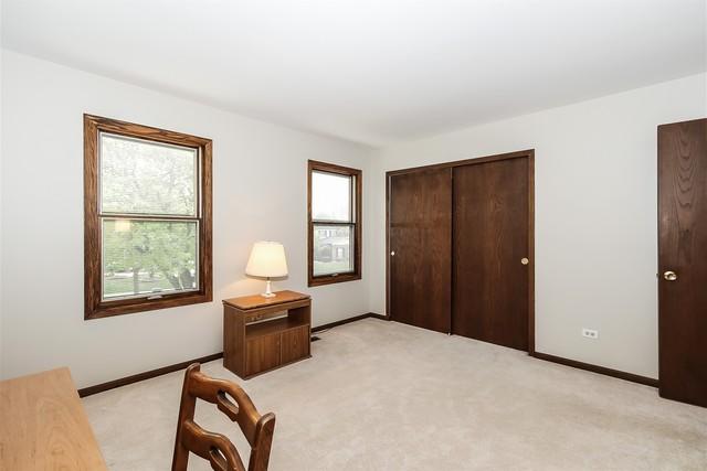 3790 Anjou, HOFFMAN ESTATES, Illinois, 60192