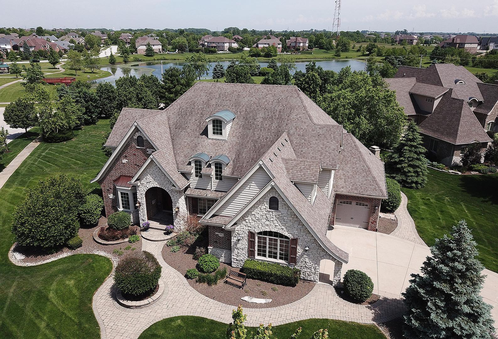 22507 Swanstone, FRANKFORT, Illinois, 60423