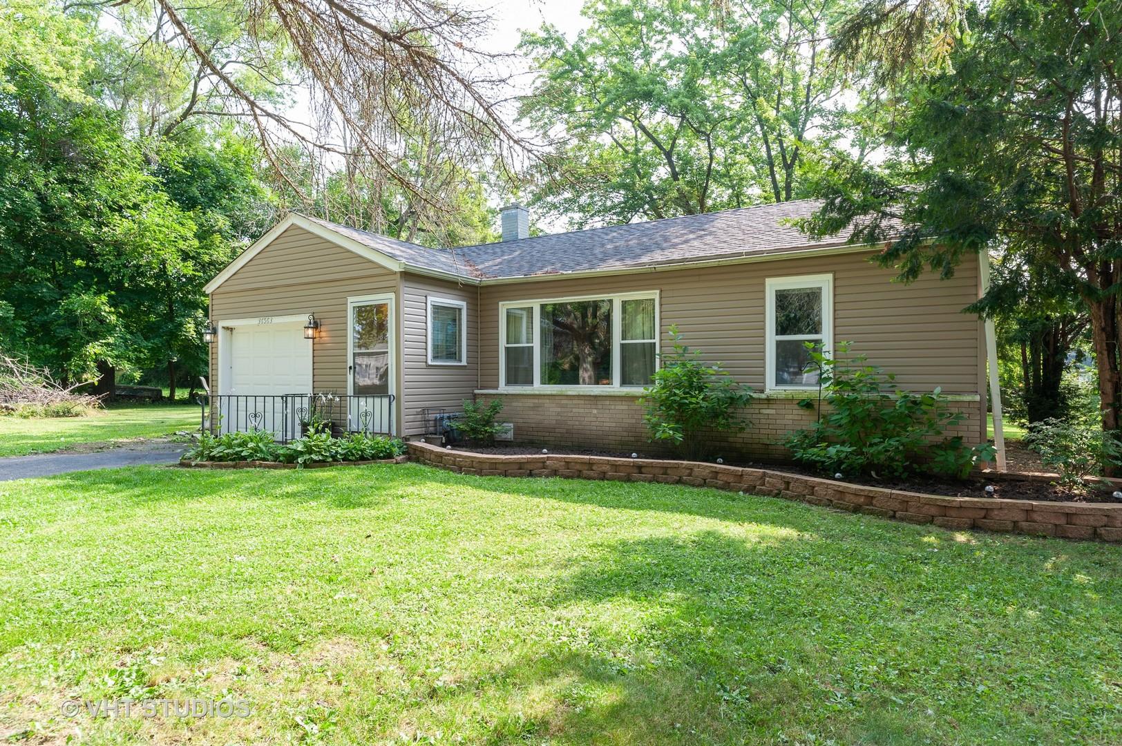 36563 North Lawrence Drive, Lake Villa, Illinois 60046