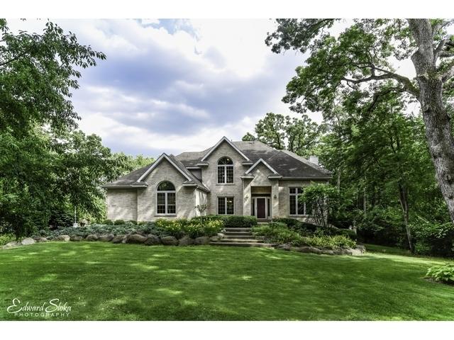 3317 Cardinal Lane, Spring Grove, Illinois 60081