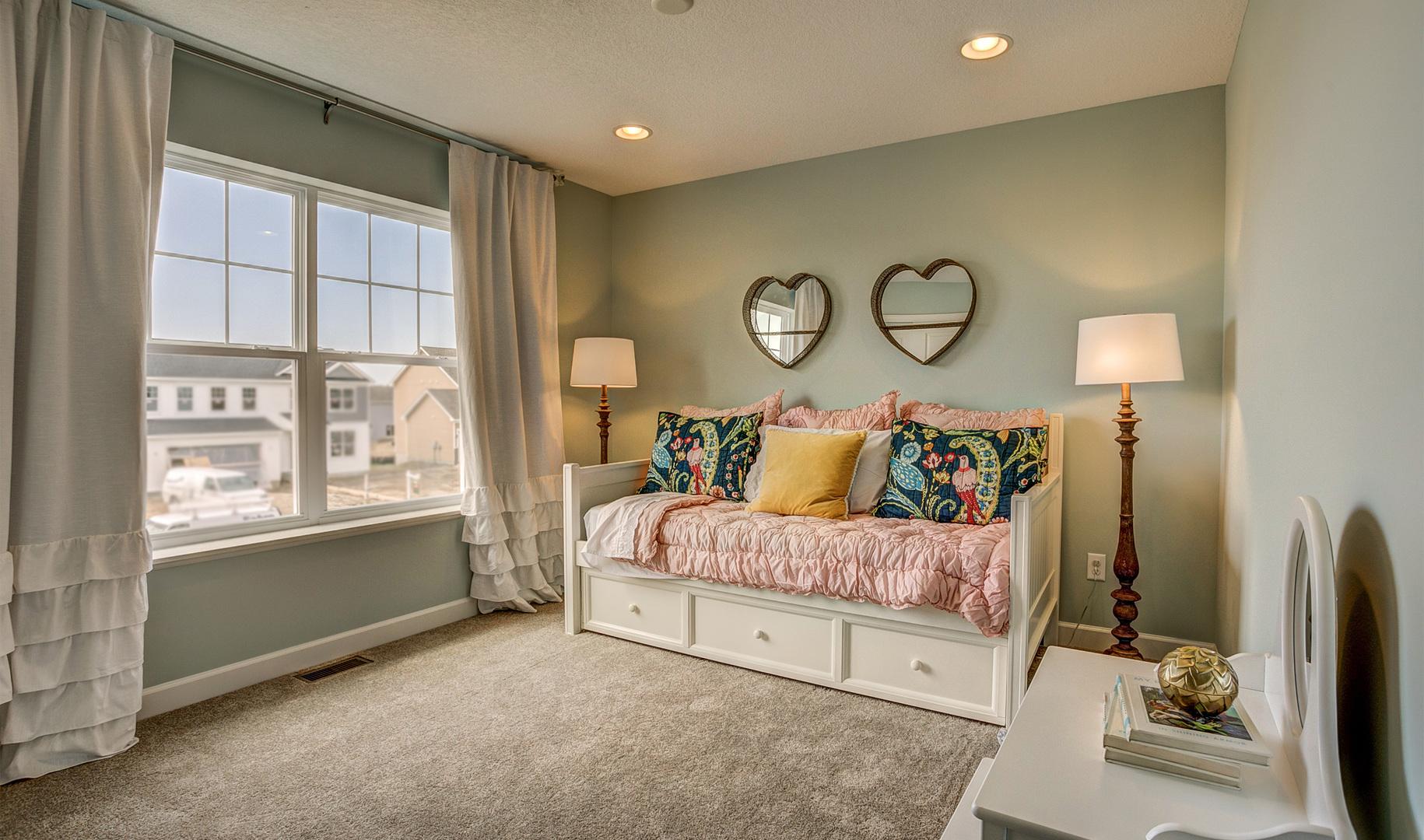 1540 Savannah, MUNDELEIN, Illinois, 60060