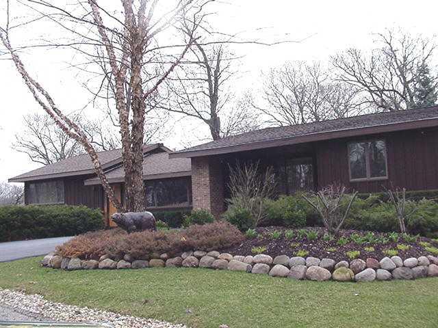 27609 West Groveland Avenue, Spring Grove, Illinois 60081