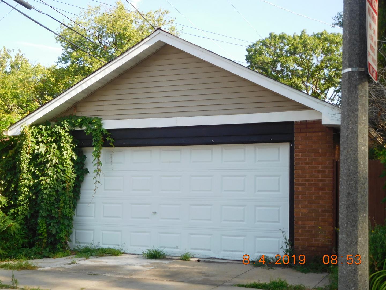 2036 South 6th, Maywood, Illinois, 60153